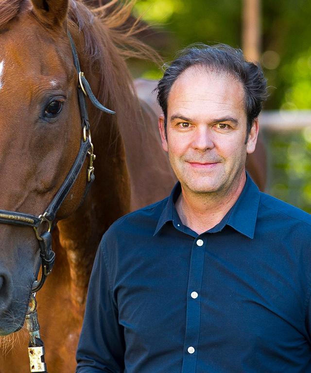 Dr. (Univ. Bologna)<br>Peter Pizzinini